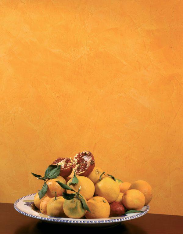 Коччопесто е естествена декоративна мазилка с марморино ефект във вид на паста с мраморен, полуматов ефект със специални нюанси.