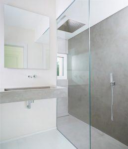 Микротопинг е дизайнерско покритие за полагане във влажни мокри помещения, поддушови зони, душ кабини, тоалетни, та дори и СПА релакс центрове